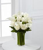 Sweet Solace Bouquet